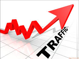 Traffic Business Investing